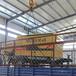 辽宁-煤矿专用混凝土泵适用范围