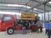 黑龍江-地泵廠家生產廠家有嗎