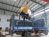 砼輸送泵-低配配置很豐富