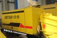 内蒙古鄂尔多斯40细石泵推荐指数