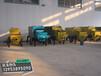 廣西玉林粘稠物料輸送泵批發價