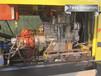 混凝土泵機-產品服務雙質變