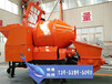 福州小型混凝土輸送泵多少錢預售10-15萬
