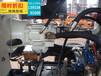 攪拌拖泵-15萬比三一便宜