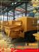 新疆博爾塔拉礦用混凝土充填泵價格更香