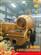 拖式混凝土泵