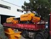 江蘇混凝土輸送泵配件正品優惠價