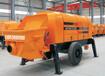 林芝乳化液泵強大產品陣容