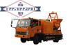 寧夏小型柴油機混凝土泵熱賣沒商量