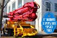 茂名混凝土泵車廠家高超的性價比