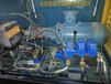 吉林白城礦用井下專用混凝土泵精選品牌等你來