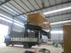 小型打混凝土的机器-吉林吉林-配件