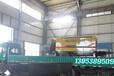 湿式混凝土喷射机/巴彦淖尔/型号款式规格