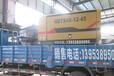 混凝土输送拖泵-吉林通化-工作效率