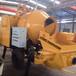 砂漿輸送泵-相比老款新款更實惠