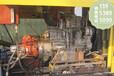 小型輸送泵-四川眉山-工作原理圖