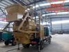 大同混凝土喷射泵型号可靠的性能保证了工作效率