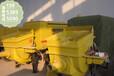 二次混凝土输送泵-四川绵阳-常见故障