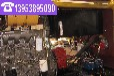 车载混凝土泵-云南玉溪-低价出售