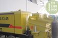 攪拌拖泵-甘肅張掖-電機千瓦