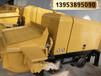 铜仁市-大骨料矿用混凝土泵-科技装备加身