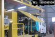 細石泵-揚程-南寧良慶