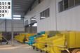 宁德混凝土输送泵型号区分