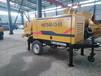 餐廚垃圾輸送泵-青海海南-價格量大從優