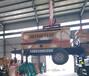 混凝土輸送泵-價格及規格型號-通遼開魯