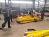 內蒙古錫林郭勒礦用混凝土輸送泵型號設有專門備件中心