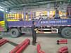 泵管-黑龍江綏化-價格