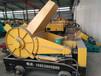 铜仁矿山混凝土输送泵施工视频