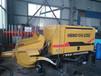 威海细石泵_全系列产品型号与价格
