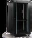 网络机柜大量现货/服务器机柜