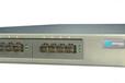 网络分流器|网络分流器|网络分流器安全领域应用