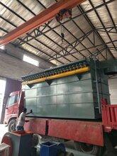 河北沧州HD单机除尘器的价格和厂家吉光环保
