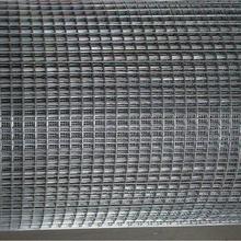 供应建筑材料A抹墙电焊网A墙体抹灰网