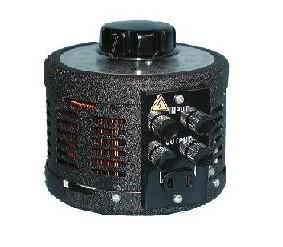 RSA-30E东京理工舍交流电压调整器