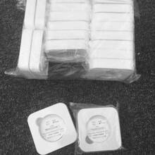 日本DYLEC石英纖維過濾膜2500QAT-UP圖片