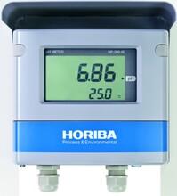 horiba堀場HZ-960溶解臭氧監測儀圖片