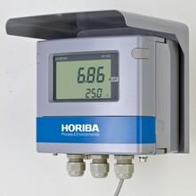 horiba堀場HZ-960HPO-M氧化氫監測儀圖片
