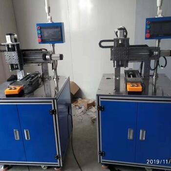 浙江生產彈簧針壓裝機價格