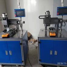 广东生产pogopin组装机厂家价格图片
