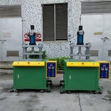 江蘇生產pogopin組裝機價格圖片