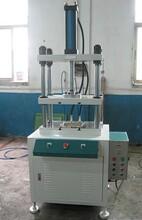 浙江生产pogopin铆合机生产厂家图片