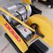 鴻奕J3G-400型材切割機3kw型材切割機廠家直銷