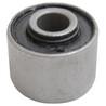 防震橡胶EF1010