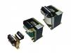 日本IMAI今井電機變壓器NBS-1500S-21總代直銷