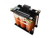 日本IMAI今井變壓器NBS-300S-21優惠銷售