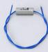 日本OKAYA岡谷電機電容濾波器CR-10201總代直銷